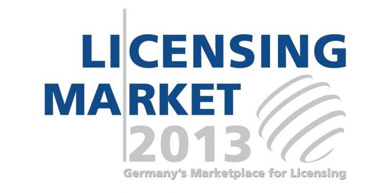 Licensing Market