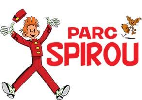Parc_Spirou
