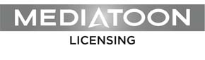 Mediatoon Licensing